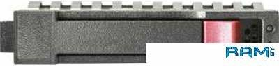Жесткий диск HP 881785-B21 12TB