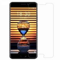 """Защитное стекло для Meizu Pro 7 PLus (5.7"""")"""