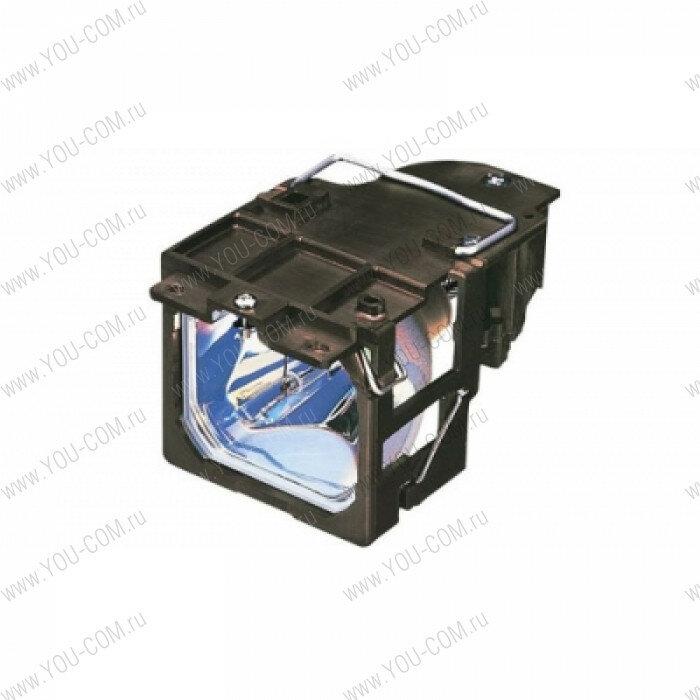 Лампа для проектора Sony (LMP-C133)