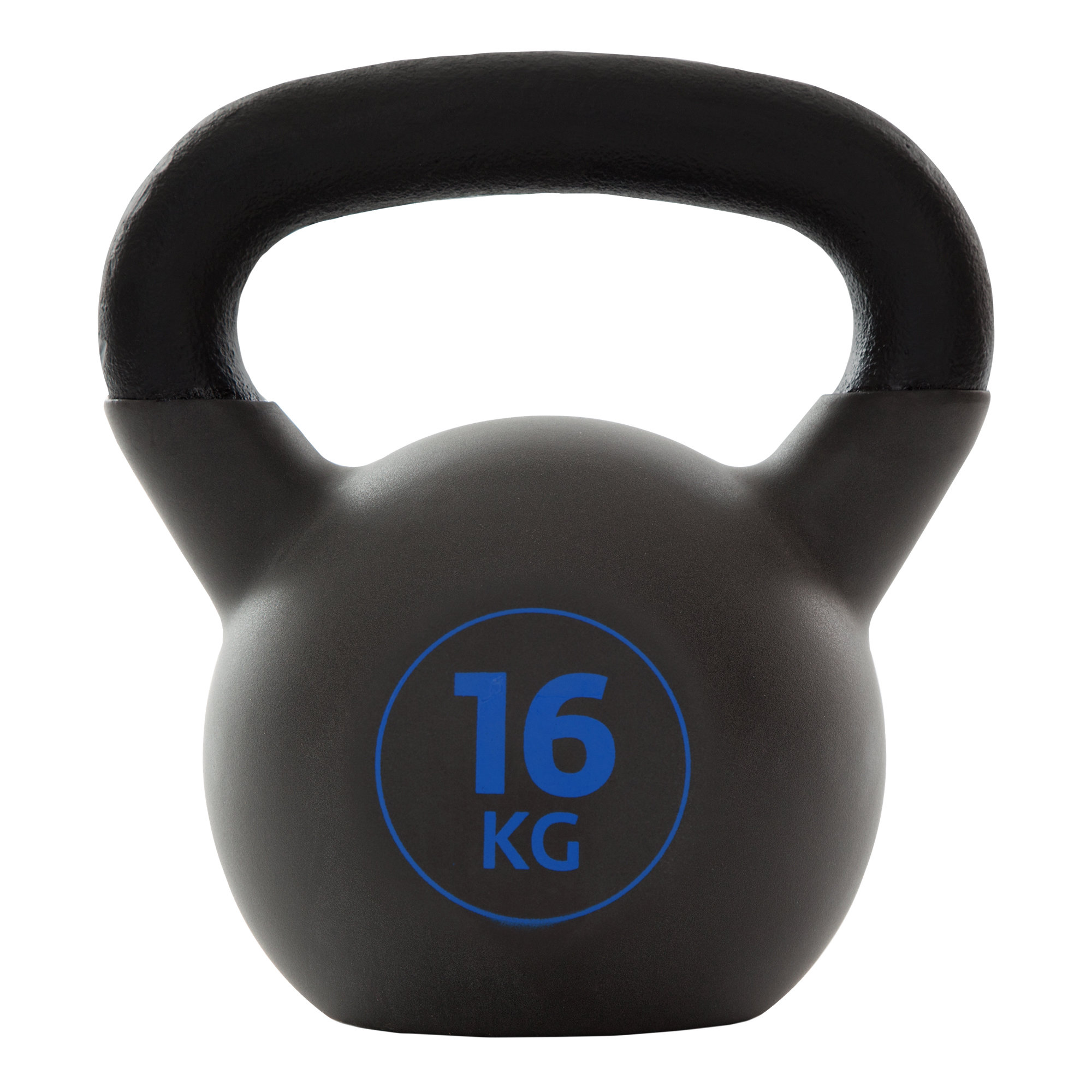 Torneo Гиря, 16 кг 1026-160