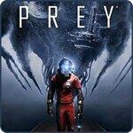 Игра для ПК Steam Prey
