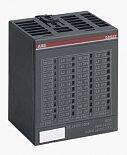 DI524 Дискр. модуль ввода 32 DI 24 V DC ABB, 1SAP240000R0001