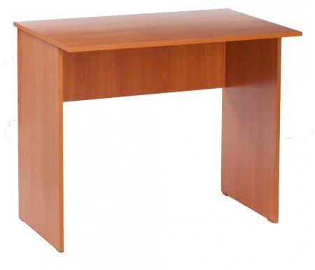 Письменный стол Vental Дельфин фото 1