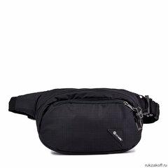 622aa2e8 Сумки, портфели, чемоданы — купить на Яндекс.Маркете