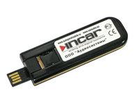 Модем 4G Incar Alpha-4GA