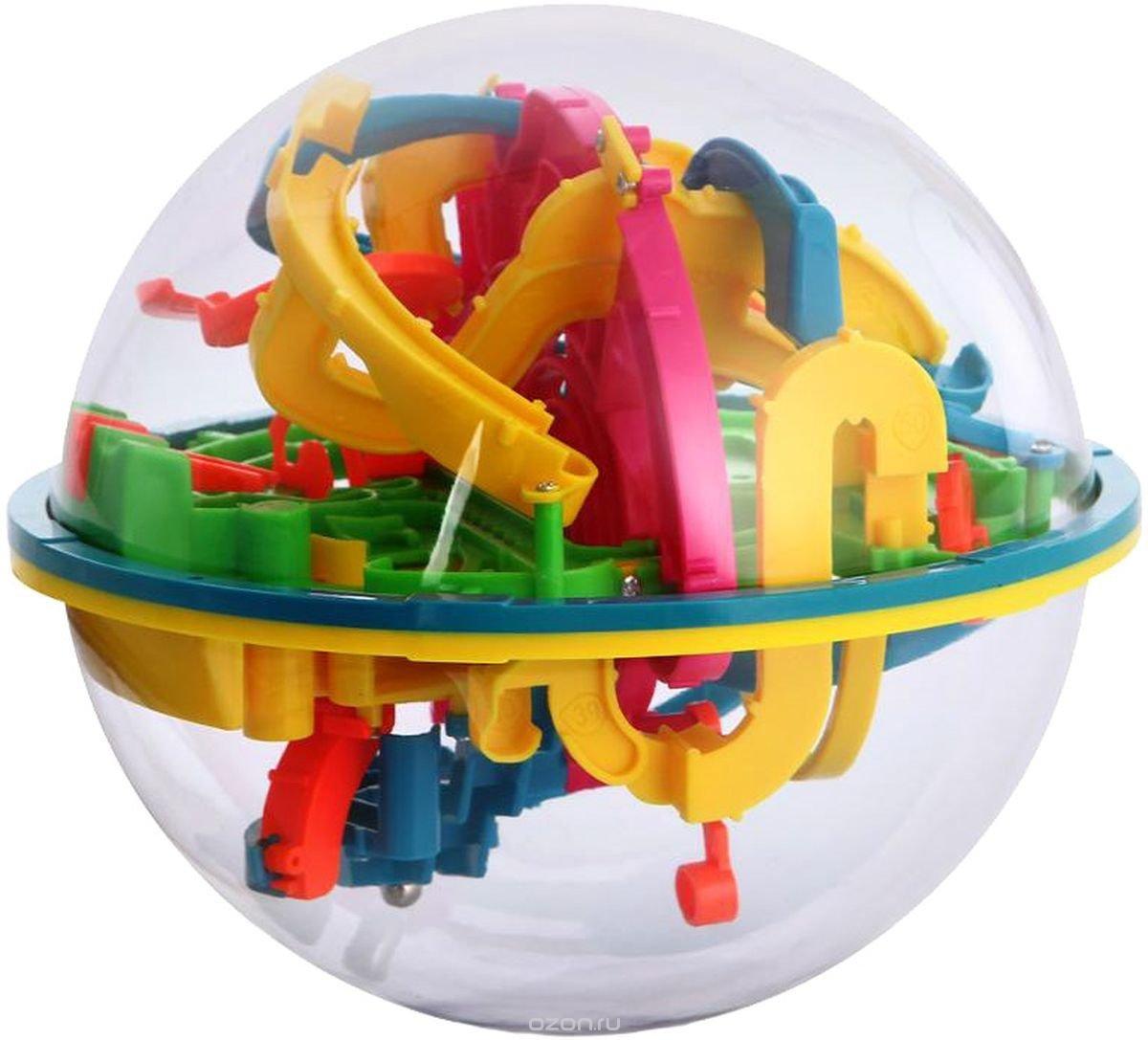 головоломки для детей купить в интернет магазине