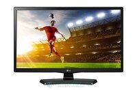 LED телевизор 15-25 дюймов LG 20MT48VF-PZ