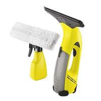 аппарат для мытья окон KARCHER WV 50 Plus