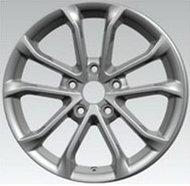 Колесные диски Replay SK51 S 6,5x16 5x112 ET50 d57,1 - фото 1