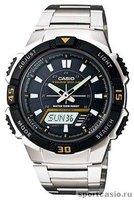 Наручные часы CASIO COLLECTION AQ-S800WD-1E
