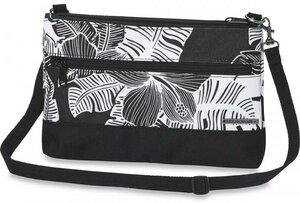 8c1a01bf411d Сумки, портфели, чемоданы — купить на Яндекс.Маркете