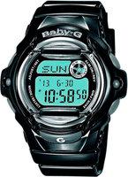 Наручные часы Casio BG-169R-1E