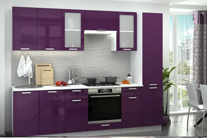 Кухня Глория кухни