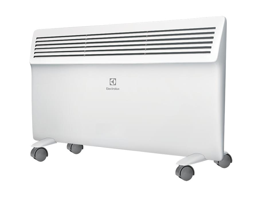 Конвектор Electrolux Air Stream с электронным термостатом ECH/AS-2000 ER