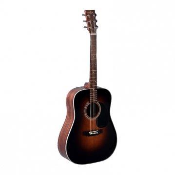 Гитара акустическая Sigma DR-28-SB