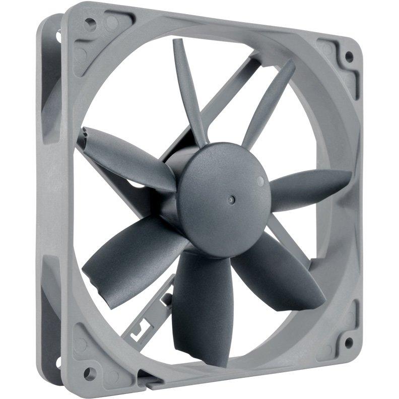 Вентилятор для корпуса NOCTUA NF-S12b redux NF-S12B-REDUX-1200P