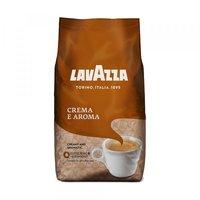Lavazza Crema Aroma 1 кг