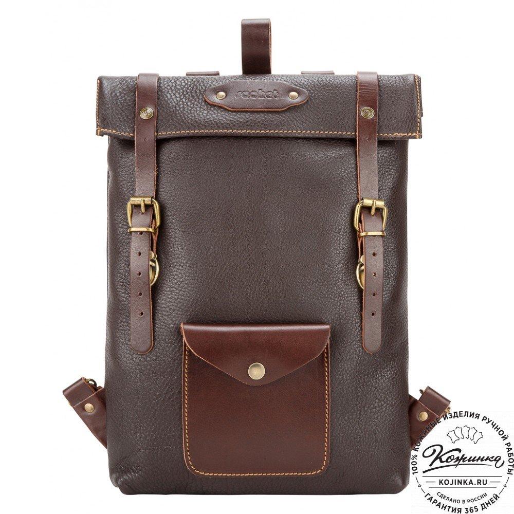 0e86c8650b0e Рюкзак кожаный водонепроницаемый i carer vintage oil wax waterproof ...