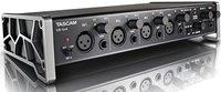 Tascam Us-4x4 Usb - аудио интерфейс