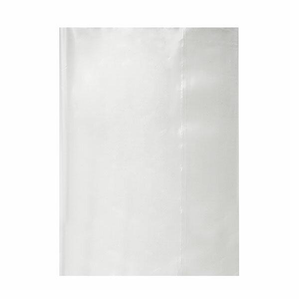 Обложка для учебников универсальная, 150 мкм, (Ротир)
