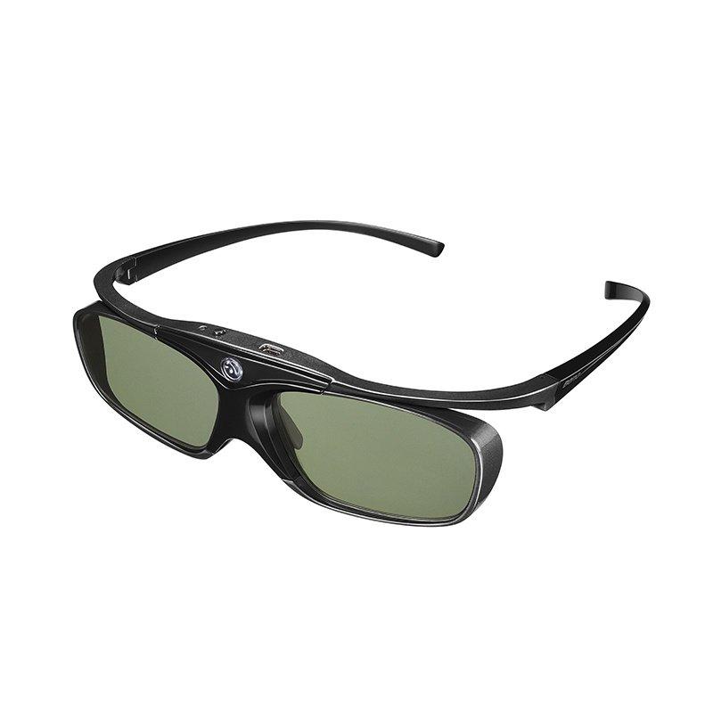3D очки и эмиттеры BenQ 3D DLP-Link (тип 5)
