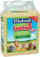 Опилки Vitakraft Comfort Classic для грызунов (15 л, )