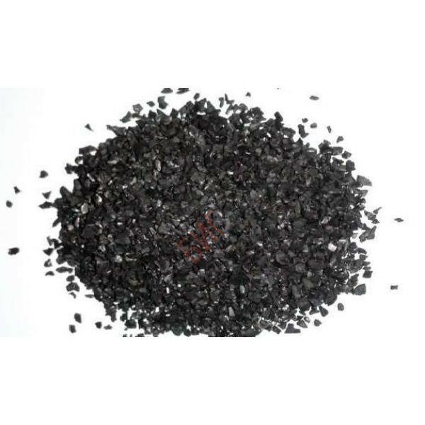 Активированный уголь БАУ-А березовый 0,3кг 300гр