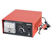 Зарядное устройство аккумулятора 15А SKYWAY