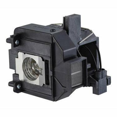 L69 Запасная лампа для проекторов EPSON (ELPLP69)