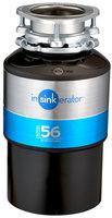Измельчитель пищевых отходов In Sink Erator ISE56