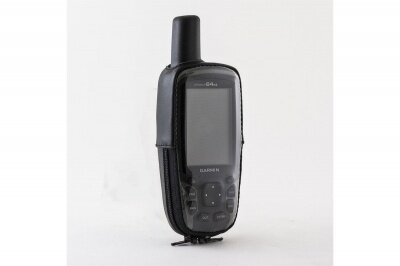 Чехол для GPS навигатора Garmin GPSmap 62/62s/64/64S/64st