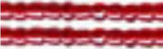 """Бисер """"Zlatka"""", цвет: №0105 красный, арт. GR 11/0"""