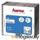 HAMA H-51275