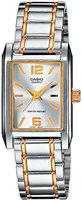 Наручные часы Casio LTP-1235PSG-7A