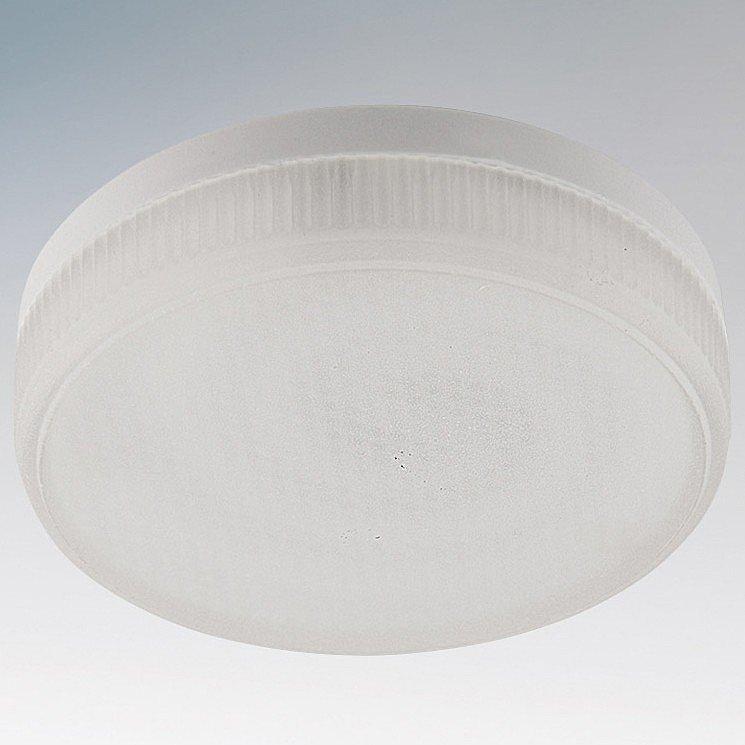 Лампа Lightstar GX53 GX53 11Вт 4200K