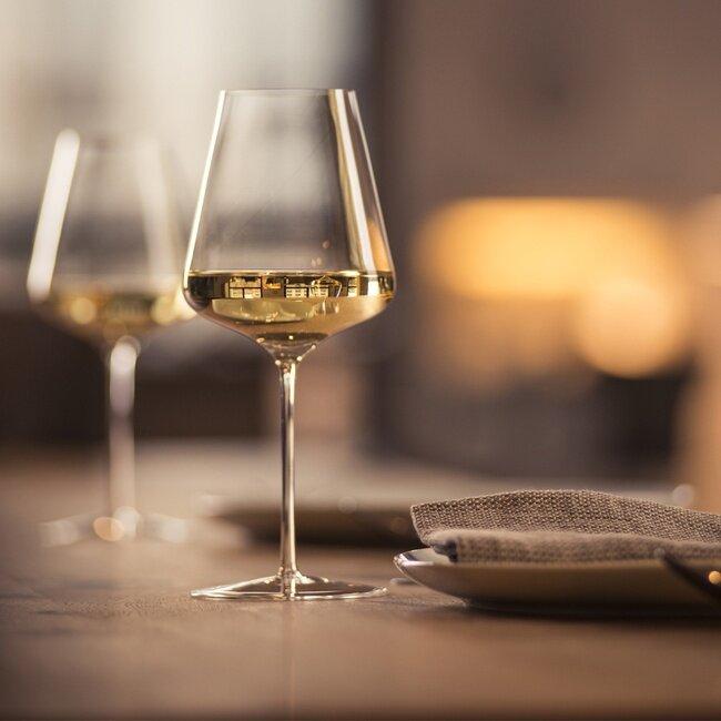 них фотографии шампанского на столе советы стилистов как