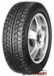 Автомобильные шины Matador MP-30 Sibir Ice 2 215/60 R16 99T - фото 1
