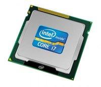 Процессор Intel Core i7-4790 3.6GHz Quad core Haswell (LGA1150, L3 8MB, 84W, intel HD 4600 1200MHz, 22nm) Tray