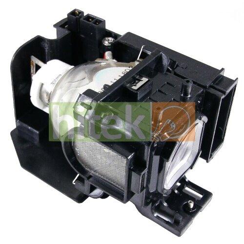 VT80LP/LV-LP27/50029923(CB) лампа для проектора //////