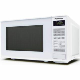 Микроволновая печь Panasonic NN-ST251WZTE (PE)