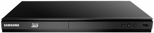 Blu-ray-плеер Samsung BD-E5500