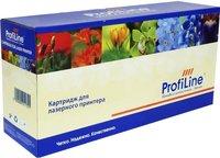 Картридж ProfiLine CF325X (PL-CF325X) для принтеров HP LaserJet Enterprise M806dn/ M806x/ M806xplus 34500 страниц
