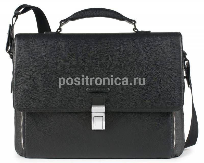 6dd19ac2a66b Кожаные, элитные мужские портфели кожзам, сумки купить в Армавире.