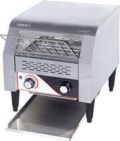 Тостер Airhot CT-300