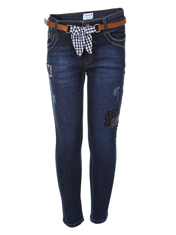 Картинки джинсы для девушек