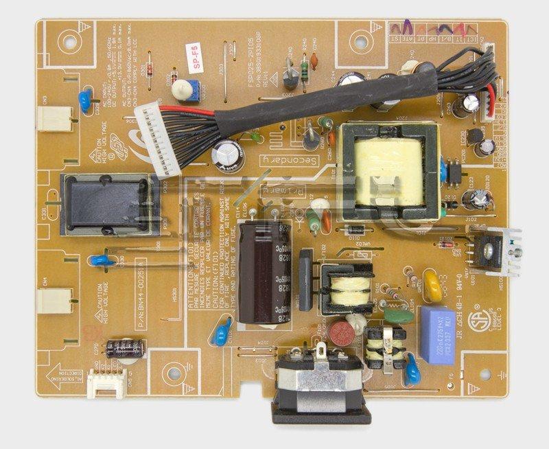 Инвертор FSP025-2PI05, BN44-00251A