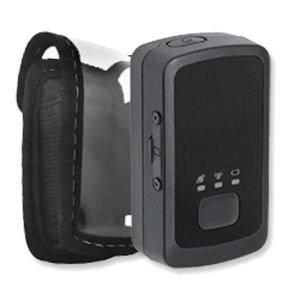 GPS-трекер для животных NAVIXY X-Pet 2 (ГдеМои X-Pet 2)
