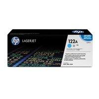 Картридж HP Q3961A 122A
