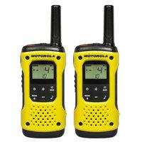 Рации Motorola TLKR T92 H2O