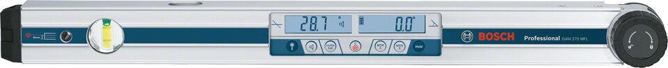 Bosch GAM 270 MFL (0601076400)